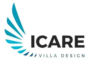 Icare Villa Design